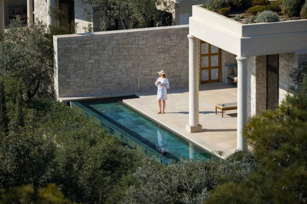 Griekenland-Amanzoe-Aman-Resort-Travel-Designer-03