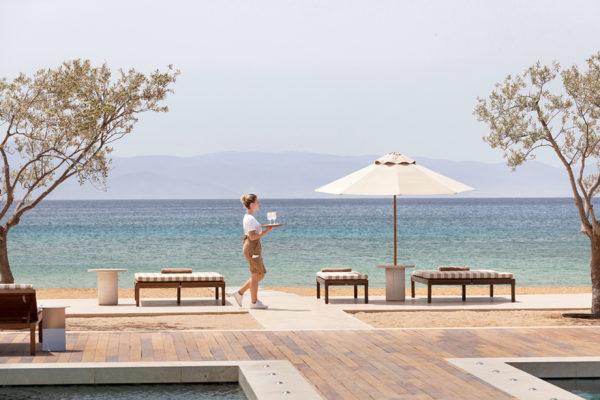Griekenland-Amanzoe-Aman-Resort-Travel-Designer-04