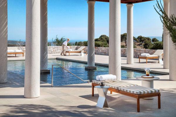 Griekenland-Amanzoe-Aman-Resort-Travel-Designer-05
