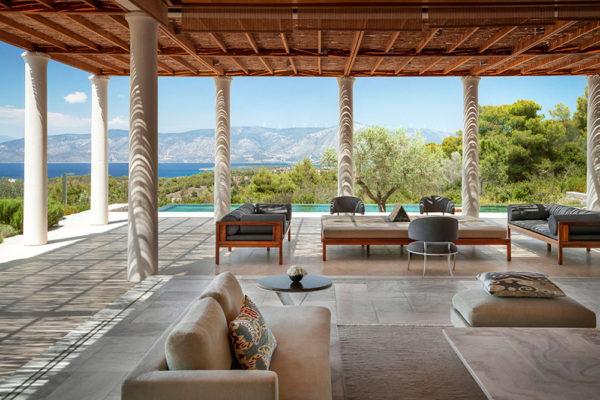 Griekenland-Amanzoe-Aman-Resort-Travel-Designer-08