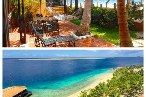 Mooiste_strand_van_Bonaire