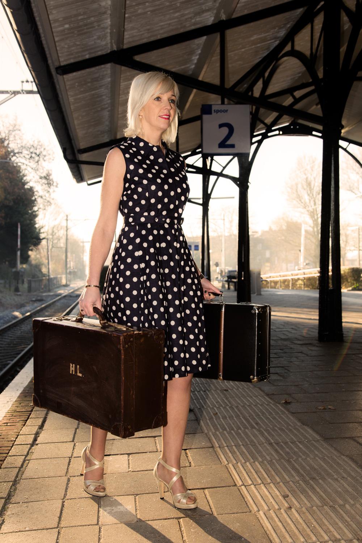 Travel Designer Jaimie Kleine Op Maat Ontworpen Reizen