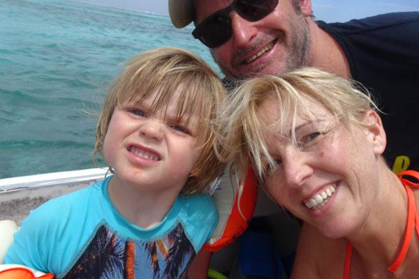Travel-Designer-Reisverhalen-Op-reis-met-Jaimie-Gutemala-en-Belize-Boot