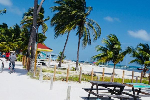 Travel-Designer-Reisverhalen-Op-reis-met-Jaimie-Gutemala-en-Belize-Eiland